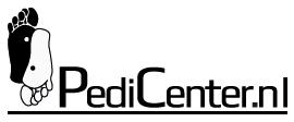 PediCenter.nl