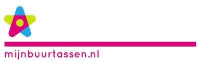 mijnbuurtassen.nl
