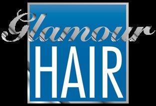 Glamour Hair Assen