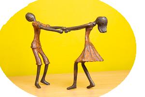 Voetreflexologie en coaching Nel Hoitinga